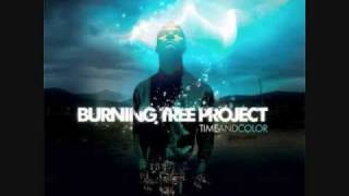 """Hello"" by Burning Tree Project"