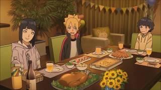 Naruto x Hinata「AMV」- Till Death ❤NaruHina❤
