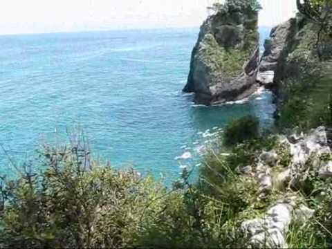 Travel Spain: Asturias -- Nature's Paradise