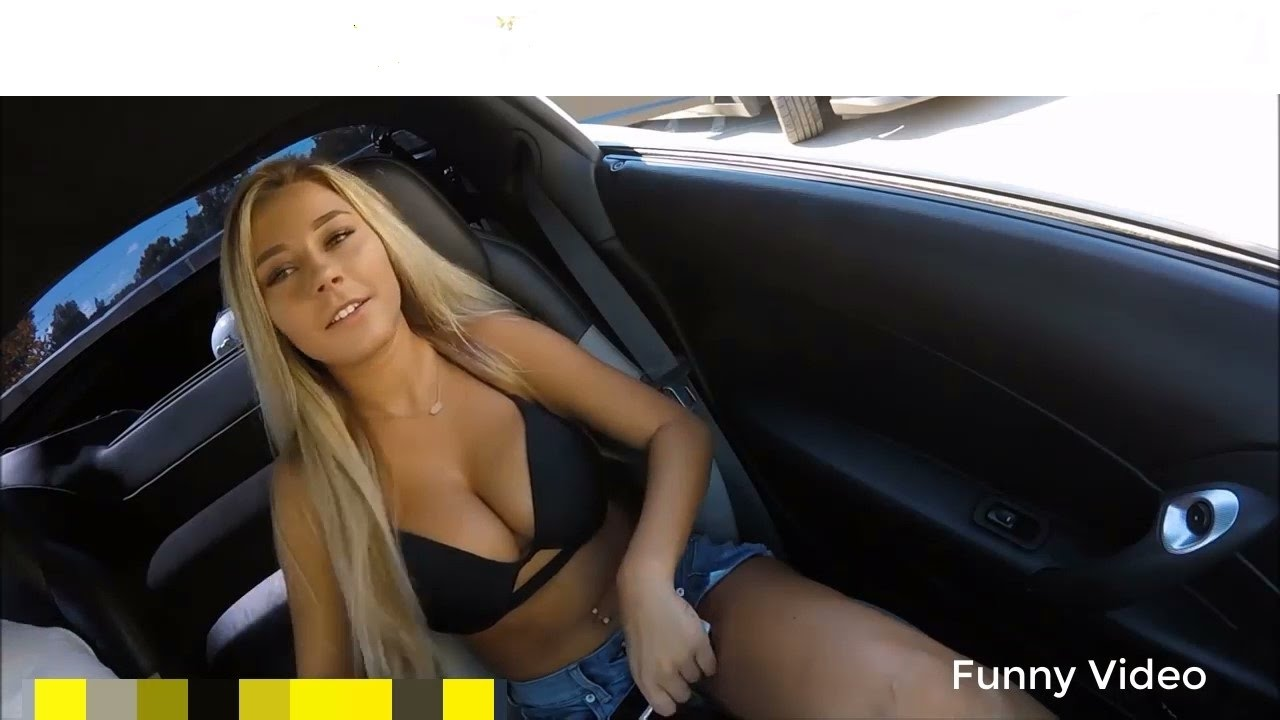 sexy-girls-in-fast-cars-wifes-giving-blowjobs