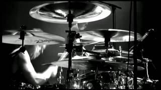 DEPECHE MODE - Black Celebration [Live@BBK BILBAO FEST 11.07.13] HQ