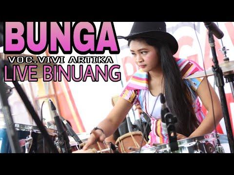Free Download Bunga New Kendedes Mp3 dan Mp4