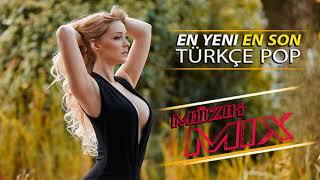 Türkçe Pop Müzik Mix 2018 ★ En Çok Dinlenen Türkçe Pop Sarkilar 2018 ★ BEST TOP MUSIC # 137