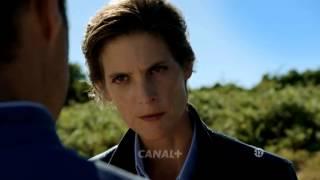 MAFIOSA Saison 5 - Bande annonce CANAL+ des épisodes 3 et 4 [HD]