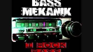 Bass Mekanik - 01 - Gotta Lotta Bottom