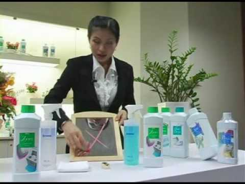 Amway - Home Care 4 - Minh hoa ZOOM