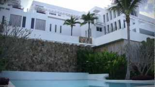 ✔ Koh Samui Villa Rentals - Villa Eternity, Executive Suite 1 Bedroom