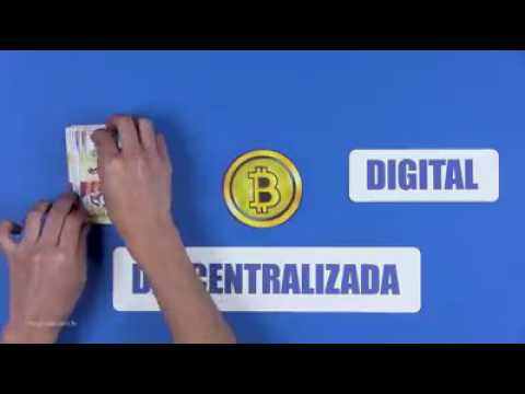 Where to buy cryptocurrency review