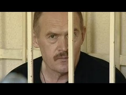 В Брянске судят бывшего главу администрации города