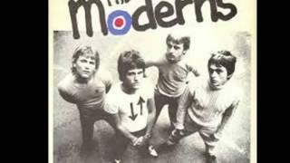 Video The Moderns - The year of today download MP3, 3GP, MP4, WEBM, AVI, FLV September 2017