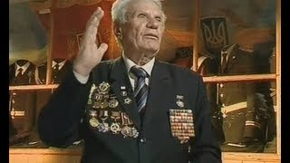 Сын Полка Петр Филоненко - Ранок - Інтер