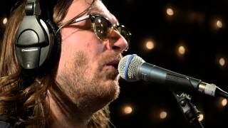 Male Gaze - The Shining Path (Live on KEXP)