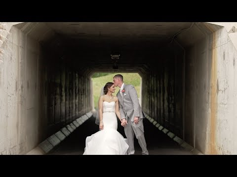 giant's-ridge-wedding-film-|-danielle-+-alan