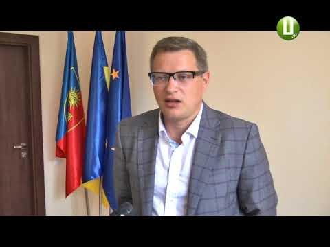 Поділля-центр: Щонайменше на місяць пізніше відбудуться вибори до Ямпільської селищної та Улашанівської  тергромад