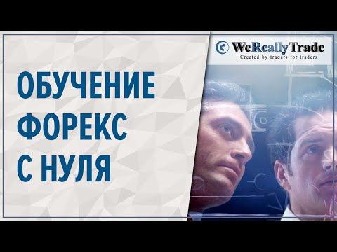 Новости россии за 17 апреля