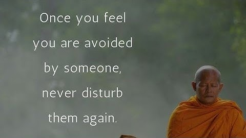 Permanent Link to Life Changing Buddha Quotes | Life Changing Quotes | Buddha Quotes | Buddha | Quotes