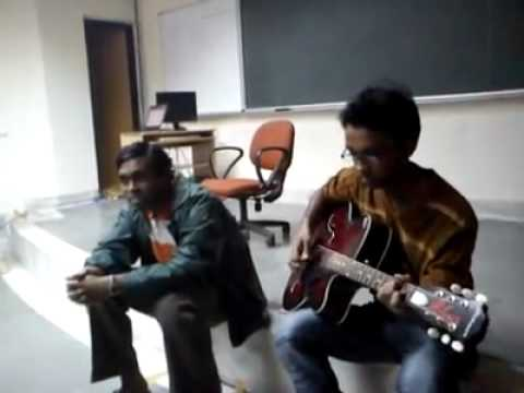 best song  iit kanpur- 1.mp4