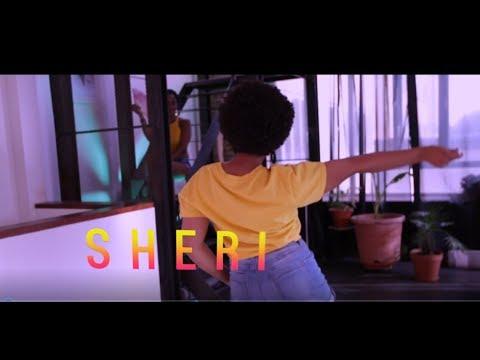 KODE -SHERI (Official Video)