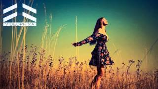 [TRANCE] Female Vocal Trance (May 2013) #23