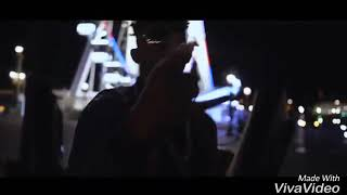 vuclip TENOR (KING KONG REMIX) FT STANLEY ENOW