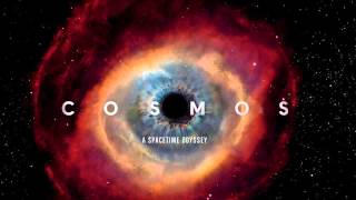 Video Cosmos - A Spacetime Odyssey (Score Suite) download MP3, 3GP, MP4, WEBM, AVI, FLV November 2017