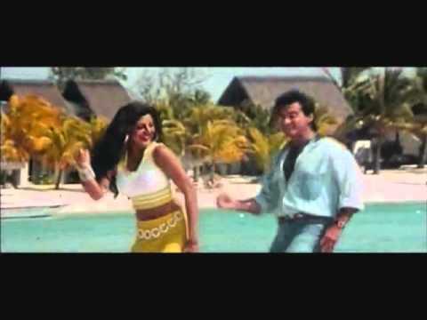 Zameer - Sanjey Kapoor Vs Shilp Shitty 1999.flv