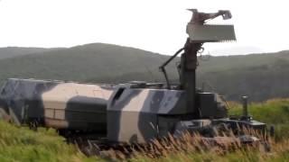 Ракета РС-26 «Рубеж» удивила Китай и шокировала НАТО