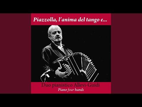 Top Tracks - Anna Allevi & Stefano Guidi