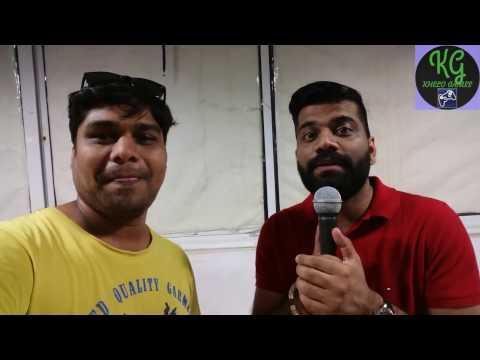 Technical Guruji Meetup Hyderabad: Live Give Away by Technical Guruji: