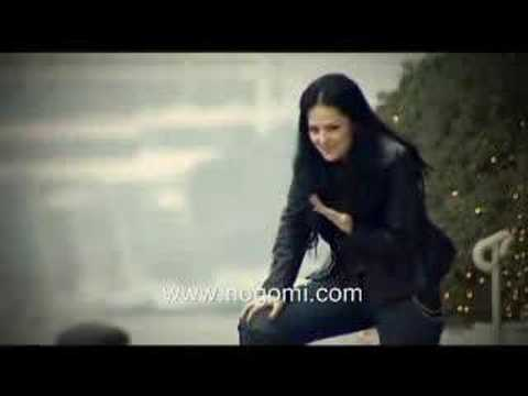 super arabic song -Diana Karazon from jordan