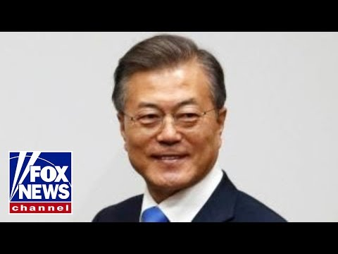 Positive signs for future high-level Korea talks