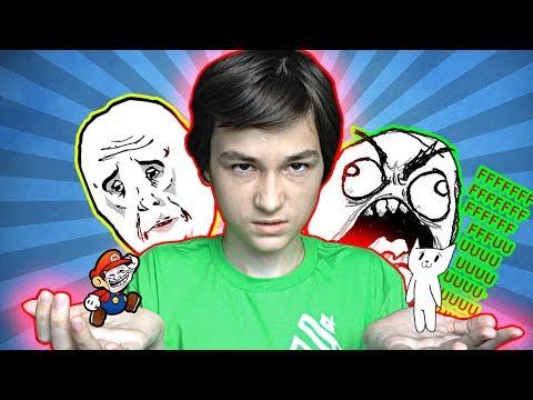 Игра Битва Супер Марио онлайн Suoer Mario battle