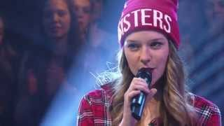 annes Café - Maartje Van Neygen - Nood Aan Jou