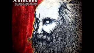 Phinehas - The Wishing Well (Acoustic) feat. Ann Marie Flathers
