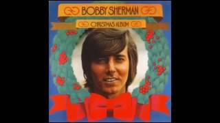 Watch Bobby Sherman Christmas On Her Mind video