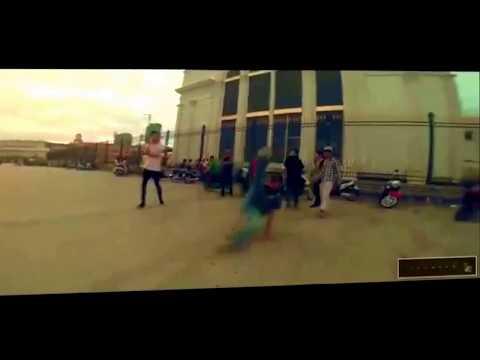 Dj Khmer remix 2019