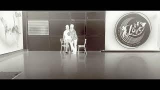 Walk It Talk It | Migos Feat Drake