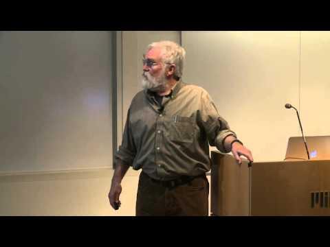 Boole-Shannon Symposium: Robert Gray