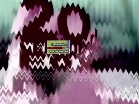 Asleep 1995 20th Century Fox Home Entertainment  (FIXED)
