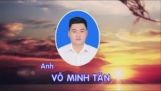 Lễ Tang Võ Minh Tân