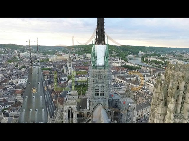 cathedrale rouen 0022