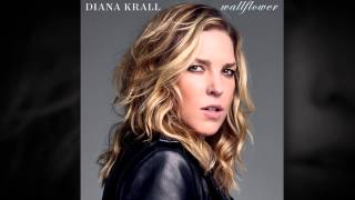 Diana Krall - California Dreamin
