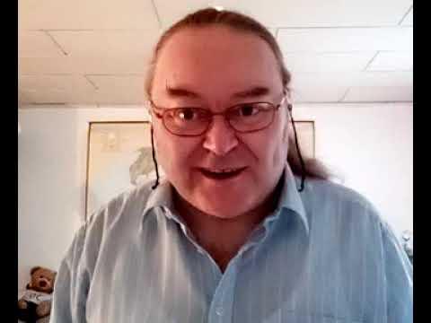 Egon Dombrowsky 02 08 2020 262 Stunde zur Weltgeschichte 780 Geschichtsstunde