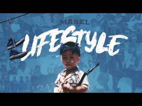 MBNel - Fucc Wit Me || Lifestyle [Thizzler.com Exclusive]