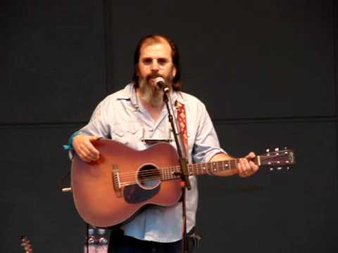Pancho And Lefty Guitar Chords - Steve Earle - Khmer Chords