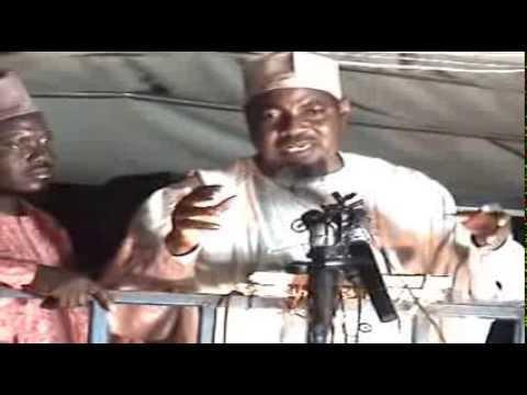 Download 3 Walimar Auren Sheikh Muhammad Kabir Haruna Gombe 1434/2013