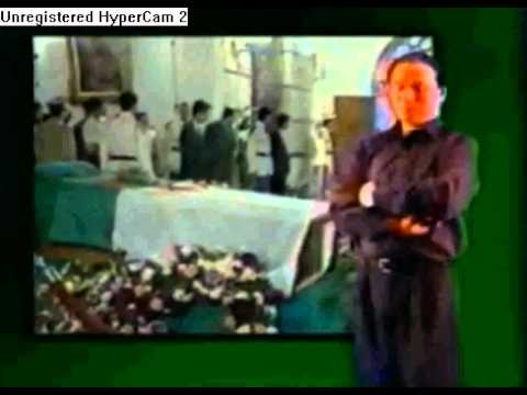 algerie mohamed boudiaf