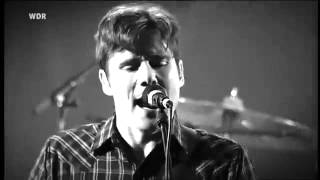 Jimmy Eat World- Bleed American (Live at Area 4 Festival 2011)