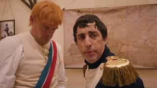 Napoleons Praktikant