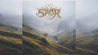 Saor - Aura (Full Album HD 2014)
